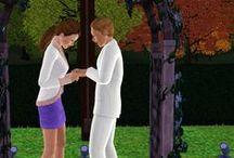 Sims 3 / Sims 3