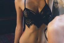 [ Fashion ] ✪ Lingerie . Underwear . swimwear