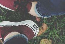 shoes_love!