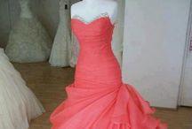 Dresses / Nice dresses