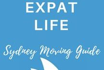 EXPAT LIFE | Sydney Moving Guide / Expat Life, Living Abroad, Living Overseas, Expat Blog, Expat Problems, Expat Lifestyle, Moving Overseas, Moving Abroad, Working Overseas, Jobs Abroad, International Relocation Tips, Expat Kids, Expat Families, Living Abroad with Kids, Living Overseas with Kids, Expat Living Tips, Expat Money, Expat Children, Overseas Packing, Shipping Overseas, Study Overseas, Study Abroad