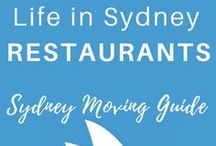 SYDNEY RESTAURANTS | Sydney Moving Guide / Sydney Restaurants, Sydney Cheap Eats, Best Sydney Restaurants, Places to Eat in Sydney, Sydney Budget Restaurants, Sydney Best Pizza Restaurants, Italian Restaurants in Sydney, Sydney Fish and Chips, Sydney Asian Cuisine, Sydney Vegetarian Restaurants, Sydney High Tea, Late Night Eating in Sydney, Sydney Beach Restaurants, Sydney Restaurants with a View, Top Sydney Restaurants, Where to Eat in Sydney, Sydney Food, Where to Get Dinner in Sydney, Sydney Restaurant Guide