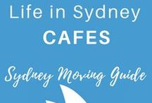 SYDNEY CAFES | Sydney Moving Guide / Sydney Cafes, Australia, Coffee, Sydney Beach Cafes, Sydney Brunch Cafes, Sydney City Cafes, Sydney Breakfast Cafes, Bondi Cafes, Manly Cafes, Newtown Cafes, Sydney CBD Cafes, Dog Friendly Cafes in Sydney, Kid Friendly Sydney Cafes, Darlinghurst Cafes, Surry Hills Cafes, Kirribilli Cafes, North Sydney Cafes, Coffee in Australia, Coffee Drinks