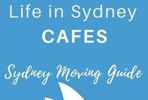 SYDNEY CAFES | Sydney Moving Guide / Sydney Cafes, Australia, Coffee, Sydney Beach Cafes, Sydney Brunch Cafes, Sydney City Cafes, Sydney Breakfast Cafes, Bondi Cafes, Manly Cafes, Newtown Cafes, Sydney CBD Cafes, Dog Friendly Cafes in Sydney, Kid Friendly Sydney Cafes, Darlinghurst Cafes, Surry Hills Cafes, Kirribilli Cafes, North Sydney Cafes, Coffee in Australia, Coffee Drinks