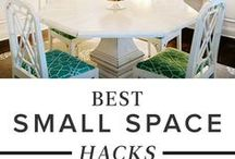 DIY Home Decor / Best DIY Home Decor Ideas