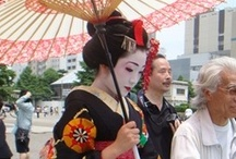 Japan Travel / Japan travel information and the latest Japan hotel deals - http://japanmegatravel.com / by Michael Swart