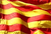 El meu país: Catalunya