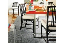 McGuire - Kitchen Collection