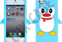 iPhone 5 Covers / iPhone 5 cover er et must for at undgå ridser og skrammer. Køb dit mobil cover til iPhone 5 hos Lux-Case.dk
