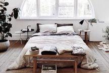 Design + Home Ideas