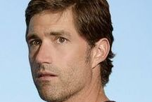 Matthew Fox / by Carlost