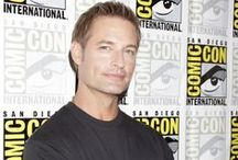 Josh Holloway / by Carlost