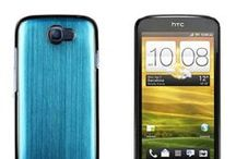 HTC One S Covers