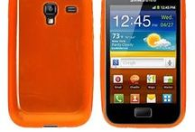 Samsung Galaxy Ace Plus Covers