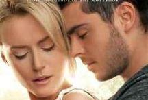ROMANCE & DRAMA / This Board will Focus on Romance & Drama Movies Genre
