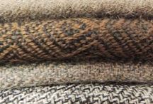 Blanquería / Sábanas, almohadones, fundas de edredón, shams, toallas, mantas, textiles para la mesa, alfombras.