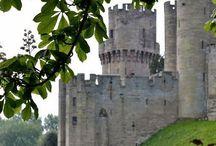 Castles & Palaces / Castles