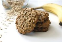 The Cookie Jar (+ Bars)