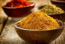 http://www.neadiatrofis.gr/ / Νέα για διατροφή, υγεία, ομορφιά, ευεξία, συνταγές, tips και όχι μόνο.