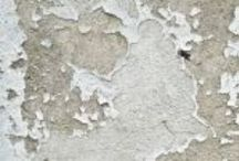 Assorted Natural Stone / Lots of different Free stone textures for You to Use and Enjoy
