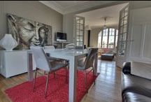 Maisons - Villa / Produits visible sur immo-neo.com