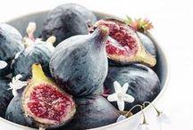 Comida favorita | Fruta