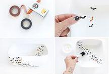 DIY | Tutoriales
