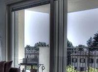 Home / Home Design; Open Space