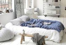 Deco | Dormitorios