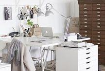 Deco | Estudios y Oficinas