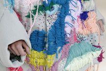 fashion / textiles