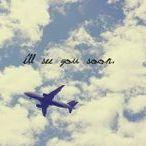 I want to Fly! / Quiero volar!