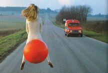 Inspiratie voor ondernemers met passie en creativiteit  / Maak deel uit van onze community op http://booest.nl/