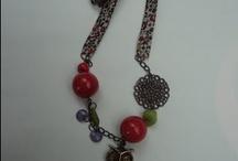 capriole bijoux