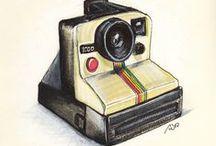 Vintage Design / Vintage Stuff