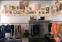shops :)