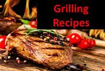 Grilling Recipes / Plank grilling adds natural taste from the wood, but there are some great recipes out there that help add even more flavor to your meat and vegetables. Try out some of these plank grill recipes to make your cookout even better.
