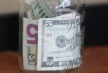Financial Fun