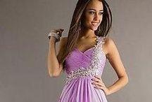 Long Prom Dresses / Long prom dresses