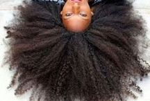I wish I hair...