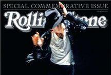 King Of Pop! / The King of Pop Pics!!! / by Slaughda Radio LLC.
