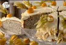 Cukrári / Modern Cakes
