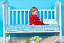 ♥️ TODDLER sleep / Toddler sleep can be challenging! Read the best collection of articles, tips and products that will help toddler sleep be a piece of cake! Get more great tips at: AnxiousToddlers.com