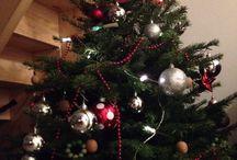 Vánoce, Chrismas / Vše okolo Vánoc. All about Christmas.