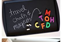♥️ Kids travel / Travel is not always easy or fun with kids in tow! I have gathered the best tips, products and support to make family travel easier and maybe even...fun!! For more parenting tips visit: AnxiousToddlers.com
