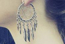 Jewels *.*