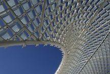Architecture Top