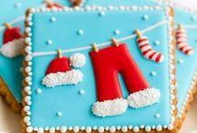 ♥️ Kids Christmas / Fun Christmas ideas for kids!