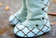 ♥️ Kids fashion / Cute clothes and unique shoes and accessories for kids. For more parenting topics visit: AnxiousToddlers.com