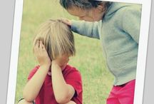♥️ Kids kindness / Ways to help your child build empathy. Articles and tips from around the web to help you teach your child kindness and gratitude. For more parenting tips visit AnxiousToddlers.com